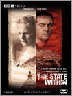 The State Within (DVD) (2 Disc) (Enhanced Widescreen for 16x9 TV) (Eng) 2006