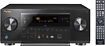 Pioneer Elite - 1575W 9.2-Ch. A/V Home Theater Receiver