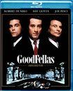 Goodfellas [blu-ray] 8207567