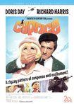 Caprice (dvd) 8207861