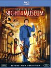 Night At The Museum [blu-ray] 8207889