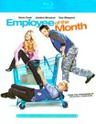 Employee Of The Month [blu-ray] 8207996