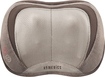 Homedics - Shiatsu Massage Pillow - Brown 8208116