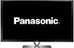 Panasonic - Viera - 55
