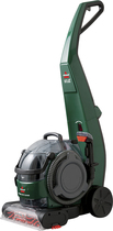 Bissel - Lift-Off Upright Deep Cleaner - Izzo Green