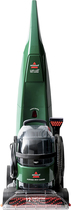 BISSELL - Lift-Off Upright Deep Cleaner - Izzo Green