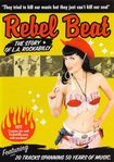 Rebel Beat: The Story Of L.a. Rockabilly (dvd) 8215228