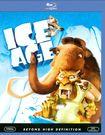 Ice Age [blu-ray] 8219607