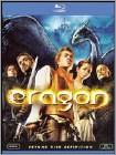Eragon (Blu-ray Disc) (Enhanced Widescreen for 16x9 TV) (Eng) 2006