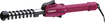 CONAIR CORPORATION - YOU Curl Press Spiral Hair Styler