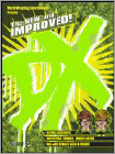 WWE: The New and Improved! DX (DVD) (3 Disc) (Eng) 2007