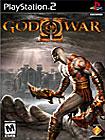 God Of War Ii - Playstation 2 8221952