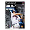 MLB 07: The Show - PlayStation 2