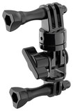 SP-Gadgets - Swivel-Arm Mount