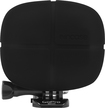 Incase - Camera Cover - Black