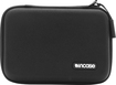 Incase - Mono Kit Camera Case - Black/Lumen