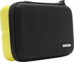 Incase - Dual Kit Camera Case - Black/Lumen