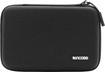 Incase - Dual Kit Camera Case - Black/Lumen