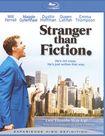 Stranger Than Fiction [blu-ray] 8226868