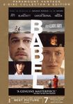 Babel [special Collector's Edition] [2 Discs] (dvd) 8227313