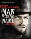 The Man With No Name Trilogy [3 Discs] [blu-ray] 8228058