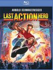 Last Action Hero [blu-ray] 8228085