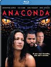 Anaconda [blu-ray] 8228109
