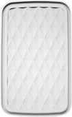 PEQ - Water Sensor - White