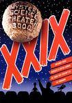 Mystery Science Theater 3000: Xxix [4 Discs] (dvd) 8229685
