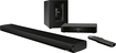Bose® - CineMate® 130 Home Theater System - Black