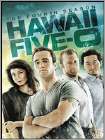 Hawaii Five-O: Season Four [6 Discs] (DVD) (Eng)