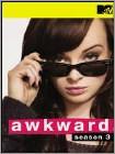 Awkward: Season Three [4 Discs] (Boxed Set) (DVD) (Eng)