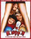 Kingpin [blu-ray] 8230552