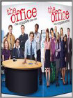Office: The Complete Series [38 Discs] (Boxed Set) (DVD)