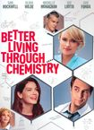 Better Living Through Chemistry (dvd) 8230998