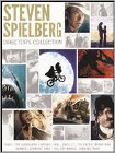Steven Spielberg Director's Collection (blu-ray Disc) 8231014