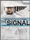 The Signal (DVD) 2014