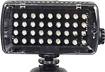 Manfrotto - MIDI-36 Hybrid LED Light