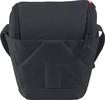 Manfrotto - Vivace 20 Holster Camera Bag - Black
