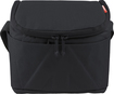Manfrotto - Amica 30 Camera Shoulder Bag - Black