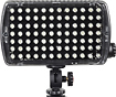 Manfrotto - Maxima-84 Hybrid LED Light