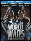 The World Wars (Blu-ray Disc) (Eng) 2014