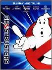 Ghostbusters (Blu-ray Disc) (Ultraviolet Digital Copy) 1984