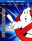 Ghostbusters: Mastered In 4k [includes Digital Copy] [ultraviolet] [blu-ray] 8237247