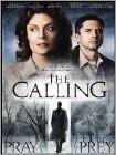 The Calling (DVD) (Eng/Por/Spa/TH) 2014