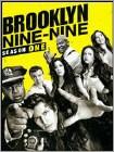 Brooklyn Nine-Nine: Season One [3 Discs] (DVD) (Eng)