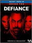 Defiance: Season Two [3 Discs] (Blu-ray Disc) (Ultraviolet Digital Copy) (Eng)