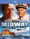 Midway [blu-ray] 8237537