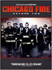 Chicago Fire: Season 2 (Boxed Set) (DVD) (Eng)