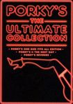 Porky's: The Ultimate Collection [3 Discs] (dvd) 8237927